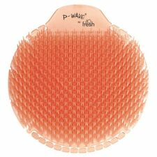 P Wave Mango  Urinal Screen Deodoriser 30 Days Fragrance