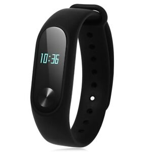 Mi Band 2 Miband smart band with heart rate, smart bracelet with fitness tracker