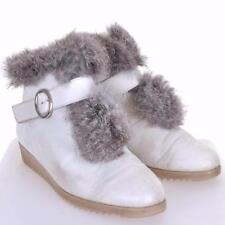 Boots 1970s Vintage Shoes for Women