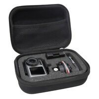 Carry Case for DJI Osmo Action Camera & Accessories