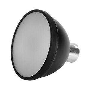 Godox AD-S2 Standard Reflector with Soft Diffuser for Godox AD200 AD180 AD360