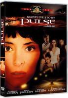 Pulse (DVD) (2005)NEUF SOUS BLISTER