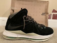 3ab7487ac9f Nike LeBron James Athletic Shoes US Size 13 for Men