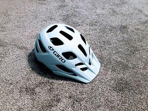 Giro Fixture XL MTB Bicycle Bike Helmet