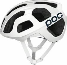 POC Octal Helmet - Hydrogen White Medium