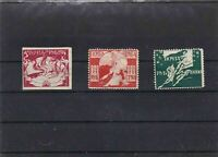 RUSSIA  MOUNTED MINT OR USED STAMPS ON  STOCK CARD  REF R991