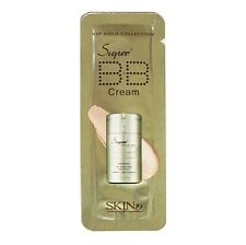 [SKIN79] VIP Gold Super BB Cream Sample 180g (2g*90pcs)