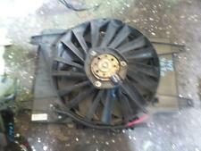 ALFA ROMEO 147 FAN RAD FAN, 2.0, 09/01-12/10  01 02 03 04 05 06 07 08 09 10