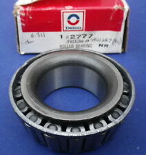 NOS 1967 1968 CHEVROLET TRUCK SERIES 20-30 INNER FRONT WHEEL BEARING EXCEPT 4WD