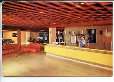 CP Belgique - Baconfoy - Centre Hospitalier Sainte-Ode - Hall d'accueil