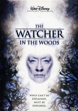 The Watcher in the Woods [New DVD]