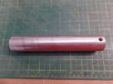 GENUINE STRATO-LIFT 148 AUXILLIARY BOOM HEAD PIN ASSEMBLY, STRATOLIFT, N.O.S