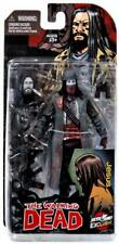 McFarlane Toys The Walking Dead Comic Book Jesus Action Figure Kids Toy Gift