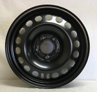 16 Inch 5 Lug  Steel Wheel Fits Chevrolet  Trax Sonic Cruze  4745n New