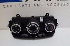 Mini F60 Climate Control Air Conditioning Control Unit 61319334600