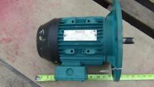 Brook Hansen 1824206Wa-00 1.5hp 1720rpm 3 Phase 230/460V - Never Installed