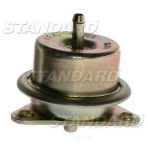 Pressure Regulator NIEHOFF 21704 Standard PR15 FORD 1.6L 1.9 2.3 3.0L 5.0L 5.8L
