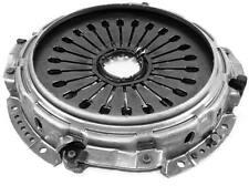 NEUF * mécanisme d'EMBRAYAGE  plateau clutch plate Kupplungsdruckplatte Platte *