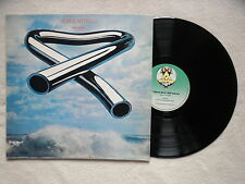 "LP MIKE OLDFIELD ""Tubular bells"" VIRGIN V2001 ENGLAND §"