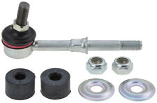 Suspension Stabilizer Bar Link Kit Rear TRW JTS7638 fits 02-07 Mitsubishi Lancer