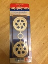 Vintage Tamiya 53005  Lightweight Wheels (Avante/Vanquish) new.
