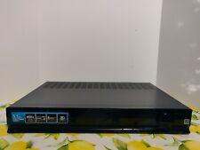 SONY STR-KS380 5.1 Ch Home Theater HDMI AV Surround Sound Receiver Only