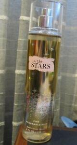"Bath & Body Works ""In The Stars"" Fine Fragrance Mist - 8oz"
