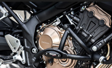 CRASH BAR ENGINE GUARD FRAME SLIDER PROTECTOR FAIRINGS FIT HONDA CB 650R 2019