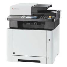 Kyocera Exosys M5526CDW Laser Multifunctions Drucker