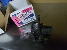 Disc Brake Caliper Rear Right King Kaliper 1043 fits 00-04 Toyota Avalon