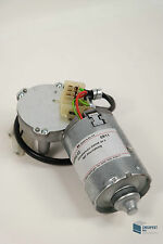 Ott 402592-02 Motoriduttore Swmk 24 V, 360° Spegnimento Motore Nuovo Gear Motore