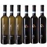 IN PROMOZIONE 6 BOTTIGLIE tra:VINO Rosso E Bianco Falanghina da DOP Beneventano