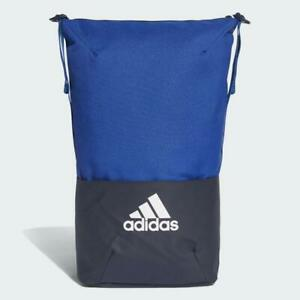 Adidas ZNE Core Backpack  (Display Clearance)