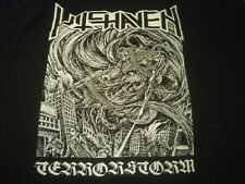 Witchaven Shirt ( Used Size Xl ) Very Good Condition!