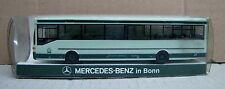 Kembel Modelle 1/87 Mercedes - Benz O405 In Bonn