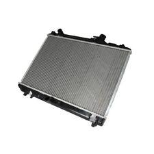 Kühler, Motorkühlung THERMOTEC D78003TT