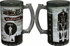 Attack on Titan Class Beer Mug. Delivery is Free