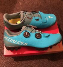 Specialized Recon 3.0 MTB Cycling Shoes, 45EU, 11.5US SPD, NEW