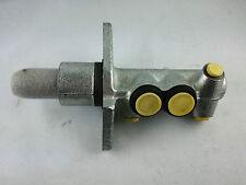 Magneti Marelli Hauptbremszylinder Bremszylinder 360219130186 Mercedes Benz 100