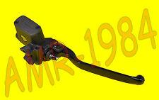 POMPA FRENO ANTERIORE XTM/XSM 50 2007/10 X3M 125 ORIGINALE MALAGUTI  03004303