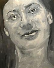 Malerei,Ölgemälde, Ölbild,Oil Painting ,dipinto,cuadro,pintura al óleo,peinture