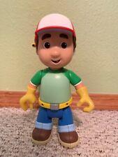 Bob el Constructor De Terciopelo Para Colorear Set
