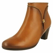 Calzado de mujer Gabor