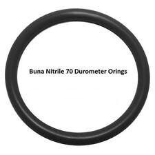 Buna Orings # 007-70D Price for 100 pcs