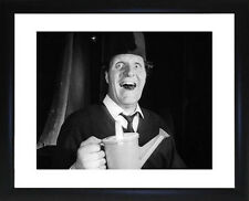 Tommy Cooper Framed Photo CP0500
