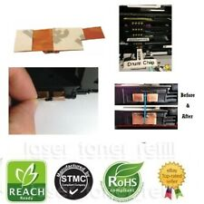 IMAGING UNIT RESET CHIP FOR Samsung CLT-R409, CLP 310 315 CLX 3170 3175 W FN FW