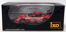 Voitures de tourisme miniatures pour Ferrari 1:43