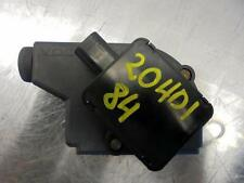 Citroen Xsara Picasso MK2 2.0 HDI Throttle Position Sensor 9628336380