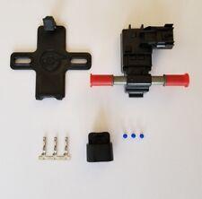 Bracket, Sensor, Connector 30-2200 13577429- Ethanol Content Flex Fuel Sensor
