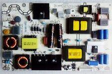 NEW original power board LED55K370 RSAG7.820.5687/ROH HLL-4855WA